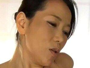 Wife Let Boy Practice Sex Porn