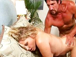 The Stepmother 4 -  Sc2 - Julia Ann Porn
