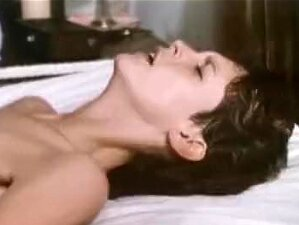 Jamie Lee Curtis Fucking In Love Letters Movie Porn