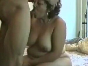 Aged Woman Sucks Strapon And Detests The Jism In Her Throat Porn