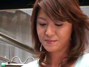 Exotic Japanese Whore Yuu Tachibana In Amazing Fetish JAV Scene Porn