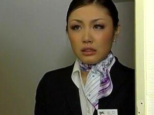 Incredible Japanese Girl Rina Miue, Maki Sakashita, Yuu Mahiru In Best Office, Strapon JAV Movie Porn