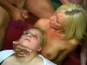 Chubby Next Door British Wife Cum Covered  Porn