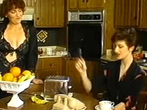 Confessions Of A Middle Aged Nympho Lesbian Scene Porn