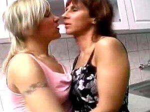 Naughty Natasha And Rita Get Fucked By An Older Guy Porn
