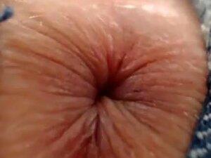 Tagliato Porn