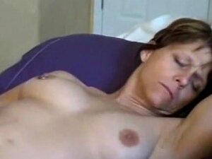 Feeling Like A Floozy., I Love Masturbating But This Is My First Video. I Use Lots Of Different Toys On My Vagina In This Movie Until I Have An Orgasm. I Feel So Naughty For Posting This Video. Porn