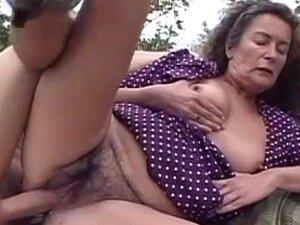 Matura Porn