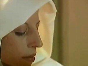 Nuns Pray With Fists Porn