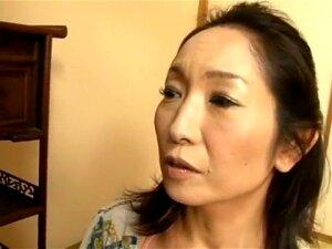 Horny Japanese Girl In Exotic Grannies JAV Scene Porn