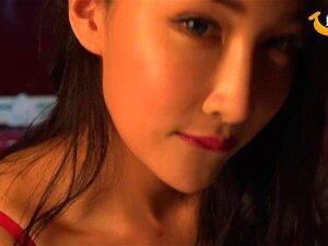 Man Sunala Sexy Chinese Porn