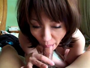 Exotic Japanese Whore In Best Uncensored, Blowjob/Fera JAV Video Porn