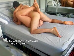 Australian Housewife_pays_the_bills_of_her_husband Porn