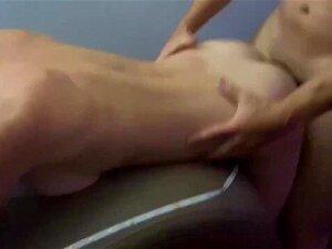 PERFECT COUPLE HARDCORE SEX BIG ASS Porn