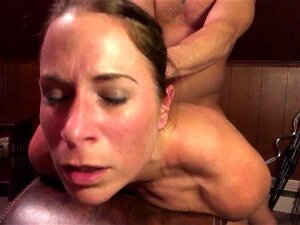 Daddy's Home Pt 3: Her 2nd Real Orgasm Porn