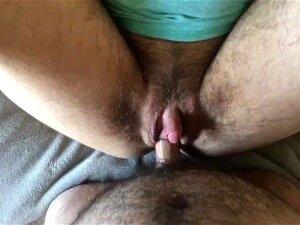 POV Fucking In The Morning Porn