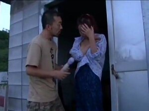 Who Would Have Though The Women In A Fishing Village Are Lonely And Horny. In This Uncensored Video, While The Men Are Out Fishing, Couple Guys Go To A Fishing Village To Bang The Lonely Horny Women. Porn