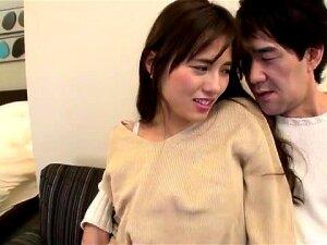 Amateur Asian Japanese Anal Creampie Porn