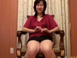 Horny Porn Video Creampie New Show Porn