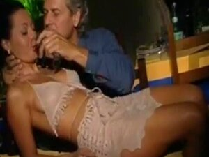 Drunk Girl Cheated On Her Husband Porn