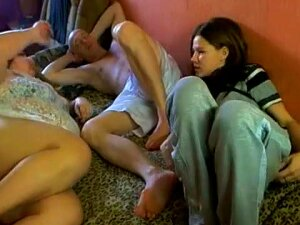 Hottest Homemade Movie With Ass, College Scenes Porn