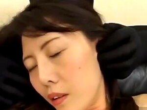 無修正 - 熟女倶楽部 - 四十路 羽鳥澄香 快感を思い出した巨乳 Porn