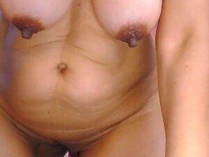 Deimy-2019-05-12-13h26m21s.mp4 Porn