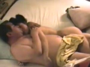 JAPAN DAD LOVE HOTEL Sex Porn