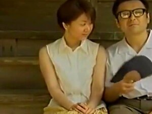 Japanese Hairy Armpits Porn