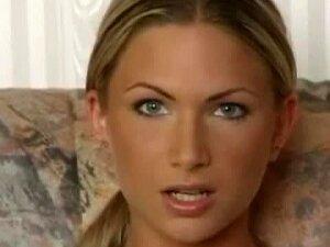 Beautiful Euro Babe Gets Fucked Hard Amateur Style Porn