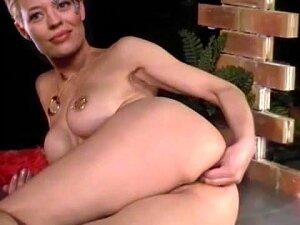 Jeri Ryan Anal Play Porn