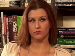 Mature Woman Fucks Her Son S Fiance Porn