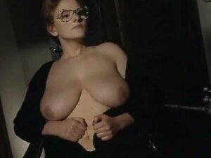 Italia Exclusive Part 67 Porn