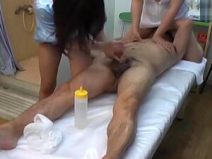 Japanese Massage spy Cam6 Porn