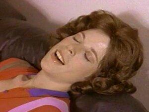 Love Slaves (1976) Porn