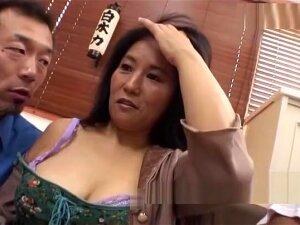 Japanese Grannies Acquire A Enormous Surprise! (Uncensored) Porn