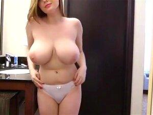 Amanda Love Porn