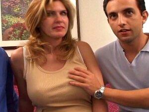 Mommy Needs Money Porn