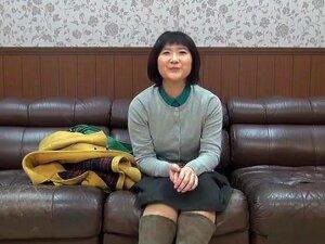Hiroko Tajima Porn