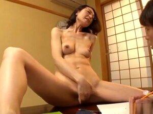 Fueki Isao Porn