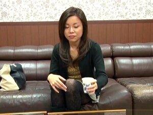Aota Yukiko Porn