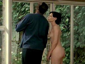 Le Secret - Anne Coesens Porn