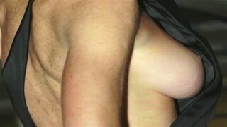 Lindsay Lohan MUST SEE!