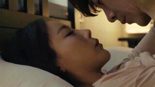 Korean Sex Scene 150