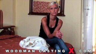 Casting 4
