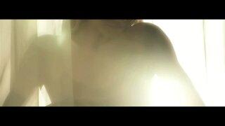 Highlight Girl - One Girl/One Scene Tribute PMV