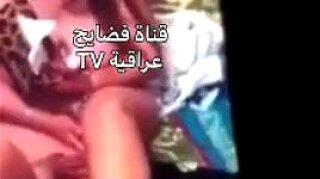 ANTZAR النائبة انتظار احمد جاسم الشمري
