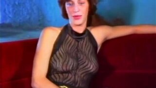 Compilation Of Dirty French Sluts Scenes