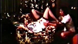 Peepshow Loops 14 1970s - Scene 1