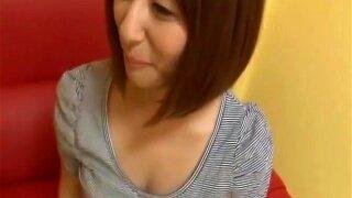 MILF Chisato